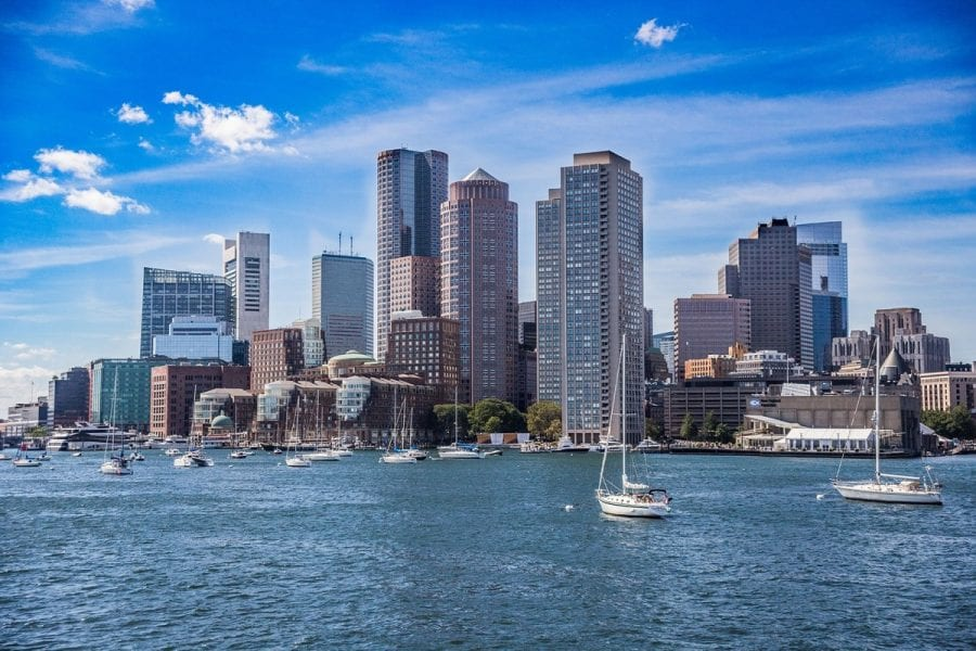 בוסטון ישראל - בוסטון (17)
