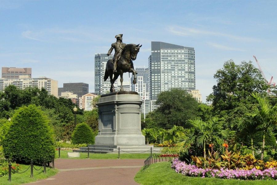 בוסטון ישראל - בוסטון (4)