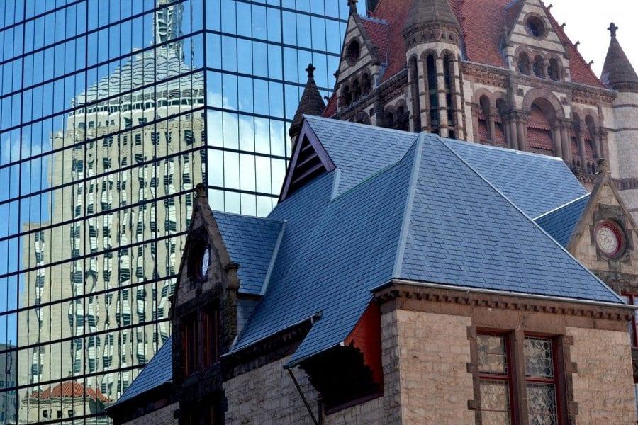 בוסטון ישראל - בוסטון (7)