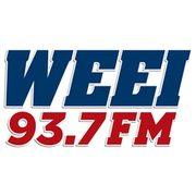תחנת רדיו בבוסטון - WEEI 93.7 FM (ספורט)